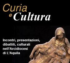 Cultura e Curia