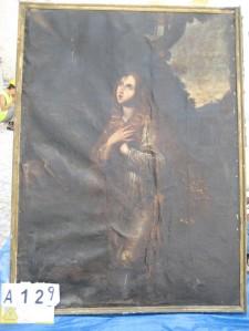 Ddalena Penitente