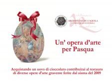 Uovo San Giuseppe Pubblicita2