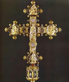 Croce San Massimo