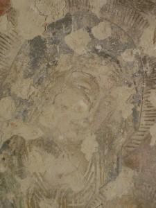 Affresco San Biagio 1