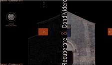 Copertina Completa N 2 Web