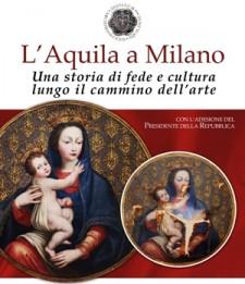 L Aquila A Milano Orizzontale