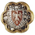 Il sito web ufficiale dell'Arcidiocesi dell'Aquila