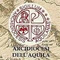 Sito web dell'archivio dell'Arcidiocesi dell'Aquila