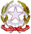 Il Commissario delegato per la Ricostruzione Presidente della Regione Abruzzo