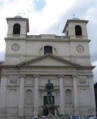 Nel Duomo Gli Eventi Il Culto Alle Anime Sante_medium
