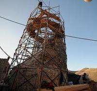 Torre Medicea A S Stefano Asta Eccezionale Medium