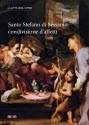 Cover Santo Stefano 20111