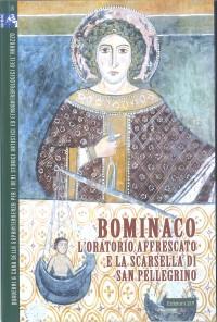 Bominaco Iv Quaderno Sbsae