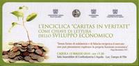 Caritas_veritate_tn.jpg