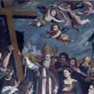 Il ritrovamento della vera Croce