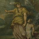 Tobia e l'angelo