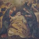 Morte di San Giuseppe