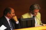 relatori1
