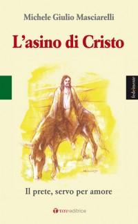 L'Asino di Cristo