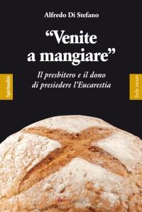 Di Stefano_venite A Mangiare