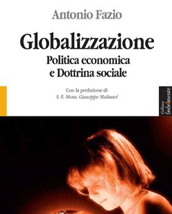 Globalizzazione Politica_tn.jpg