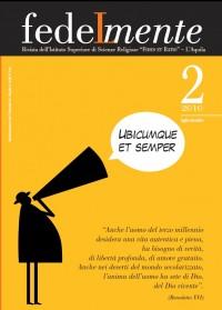 Fedelmente 2 2010 Cover
